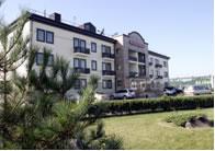 Гостиница Венеция - Владивосток